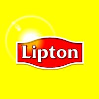 lipton_logo_4079